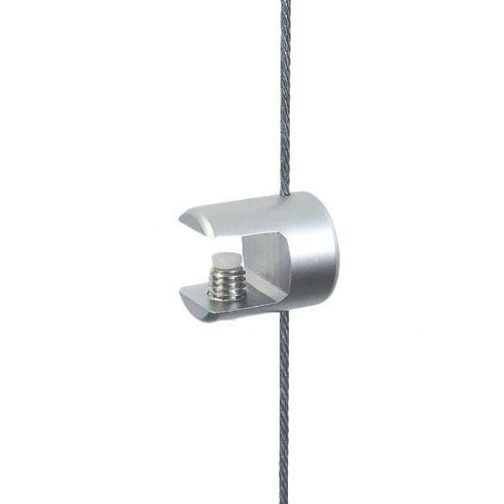 C1S-03_cable_shelf_support_single_sided