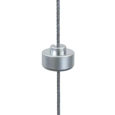 CS01_cable_support_for_drilled_shelves