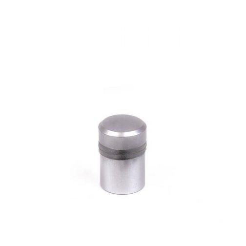 WSO1212-M8-economy-satin-chrome-brass-standoffs