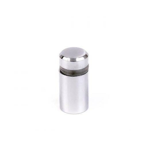 WSO1220-M8-economy-polished-chrome-brass-standoffs