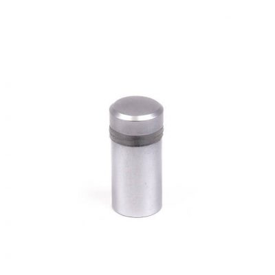 WSO1220-M8-economy-warm-nickel-brass-standoffs-double