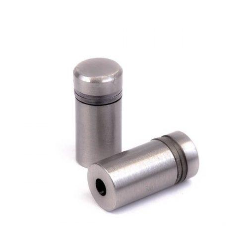 WSO1220-M8-economy-warm-nickel-brass-standoffs-double